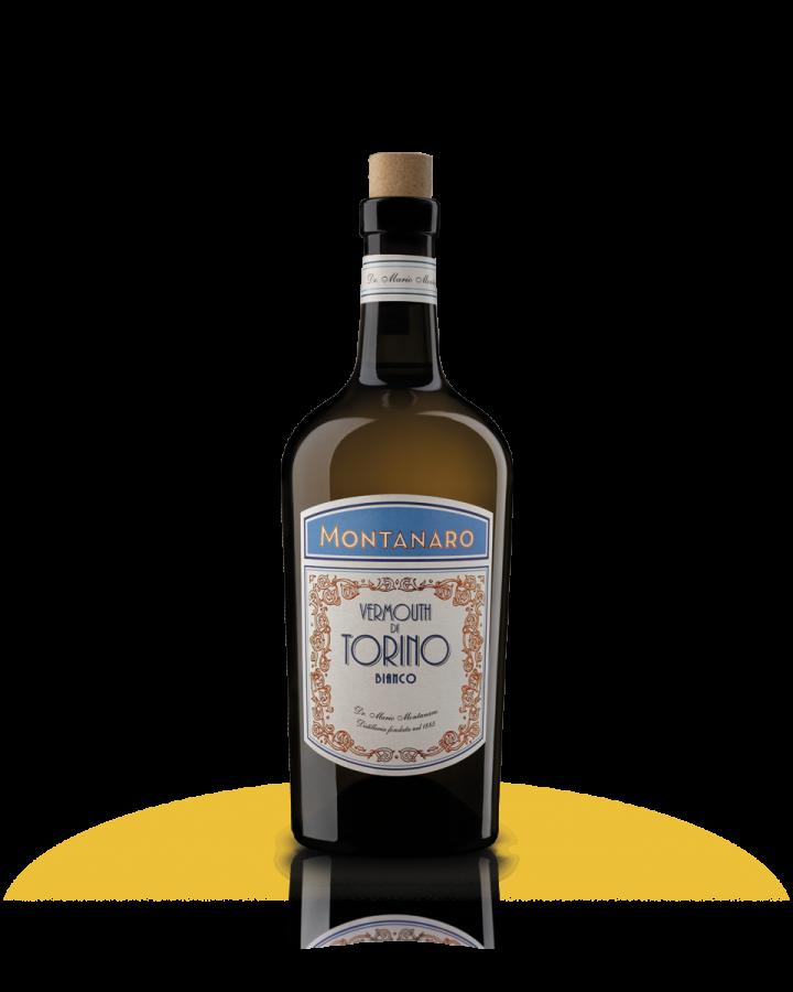 Mixology_Vermouth_bianco
